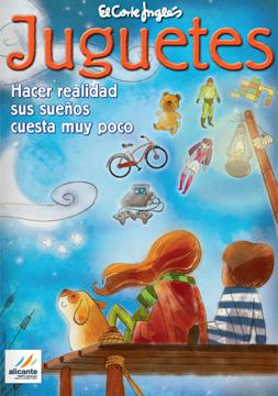 Catalogos del corte ingles excellent with catalogos del - El corte ingles catalogos ...