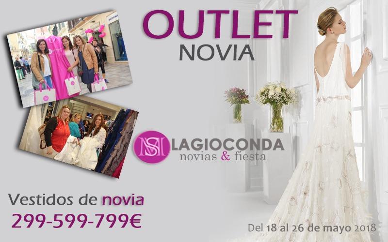outlet-novias