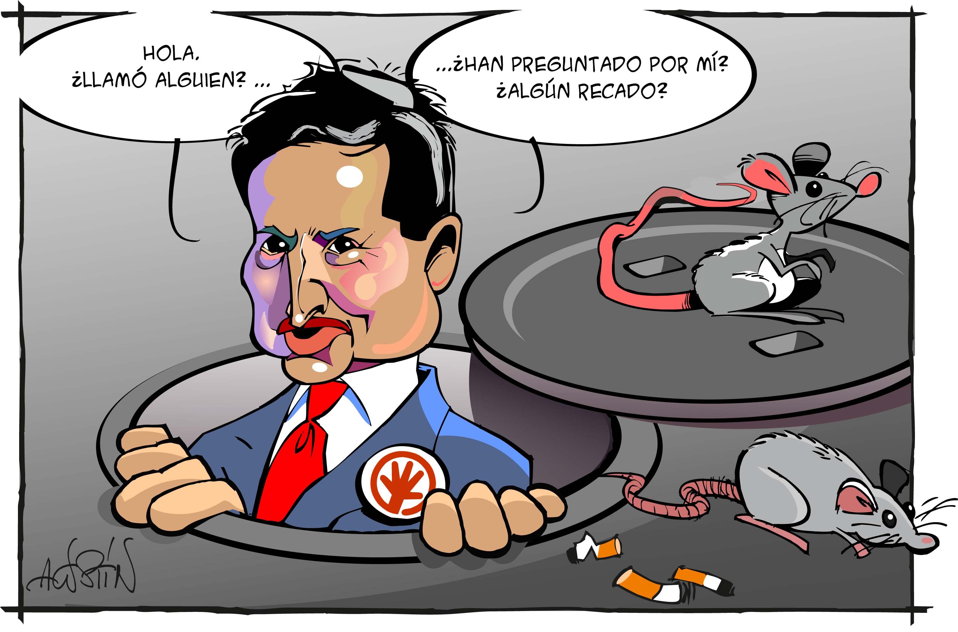 CARLITOS FERNÁNDEZ bis.cdr