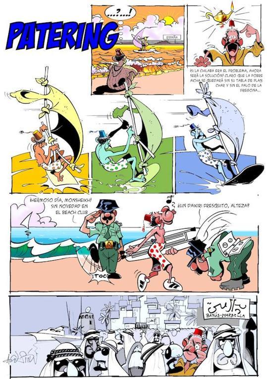 ilustracion-marbella-u30430888217spf-624x808diario-sur-diariosur
