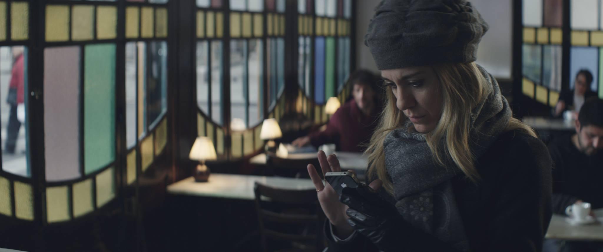 Patricia font caf para llevar cine adrede blog for Cafe para llevar