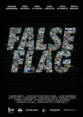 asier-urbieta_poster_false_flag