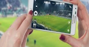 grabar-futbol