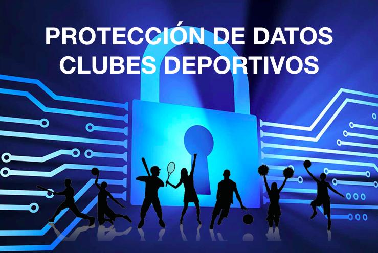 proteccion-datos-clubes-deportivos