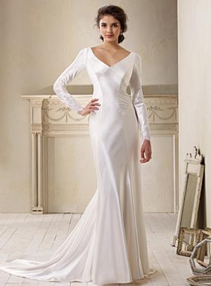 Clonan el vestido de novia de Bella en Amanecer | Gracias a Dior ...