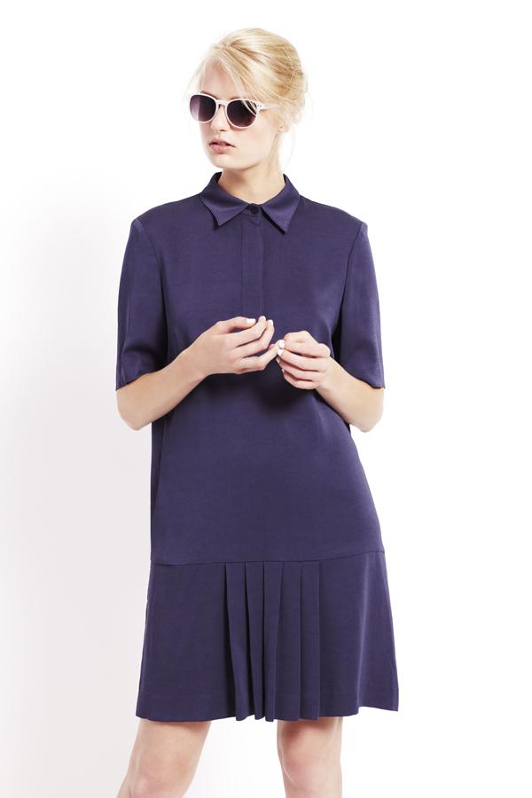 Moderno Marks & Spencer Para Mujer Vestidos De Fiesta Elaboración ...