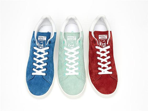 online store a86ac bb7b1 adidas stan smith ante