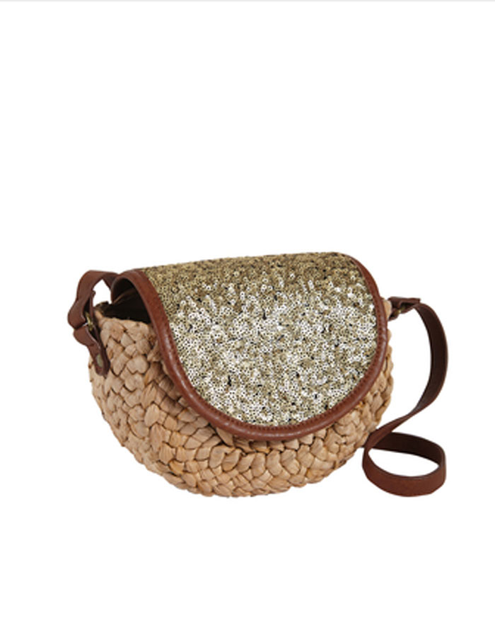 Bolso de Women's Secret