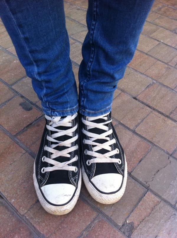 spo96817 zapatos converse tumblr
