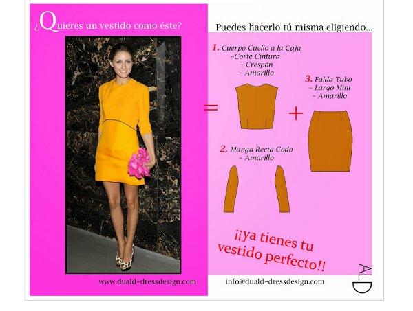 Web Vestidos Diseñar A Una Lanza Para Carta Malagueña La b6yf7gY