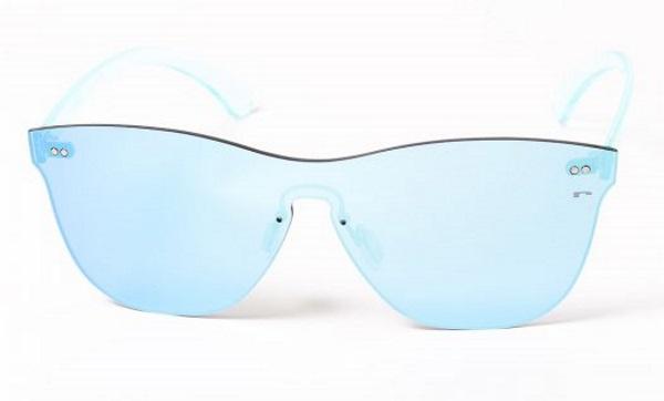 2bd9ae697e Las gafas que querrás llevar este verano | Málaga, pasarela urbana ...