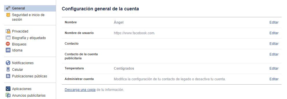 facebook-descarga-datos1
