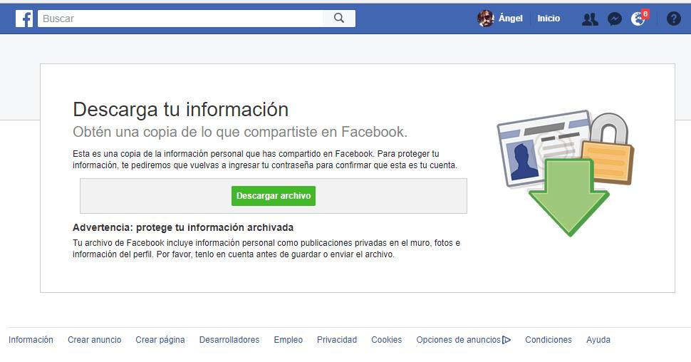 facebook-descarga-datosprin