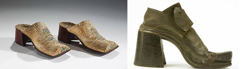 Fue Your Blog De Tacón Cosa HombresTake Zapato Trends El PikXTOZu
