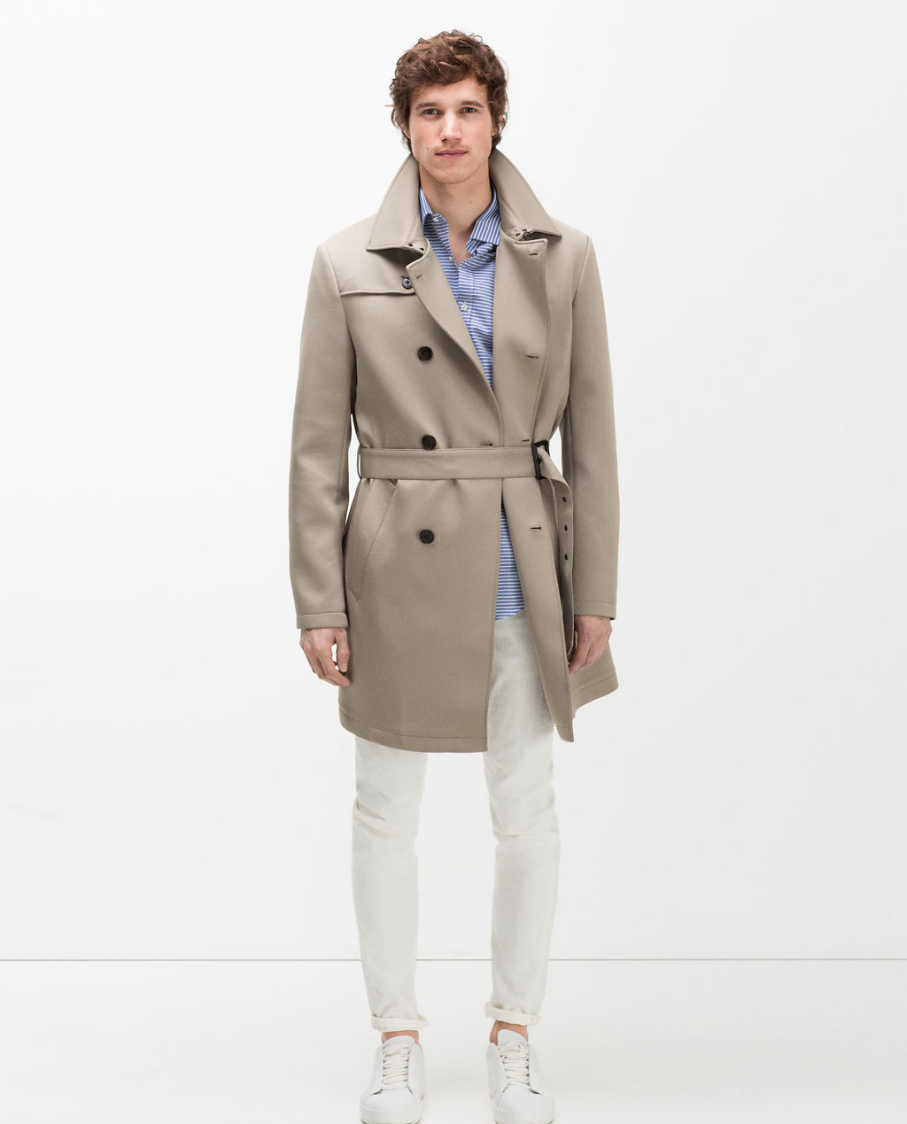 competitive price 333d7 4b431 Diariosur Your Hombre Trends es Blog Take Moda CwHq1OO