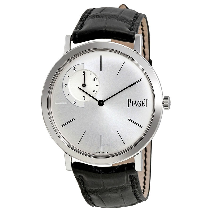 piaget-altiplano-silver-dial-black-leather-automatic-mens-watch-g0a33112