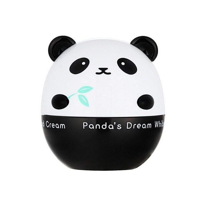 tony-moly-pandas-dream-mano-crema-en-ebay_47-70-euros
