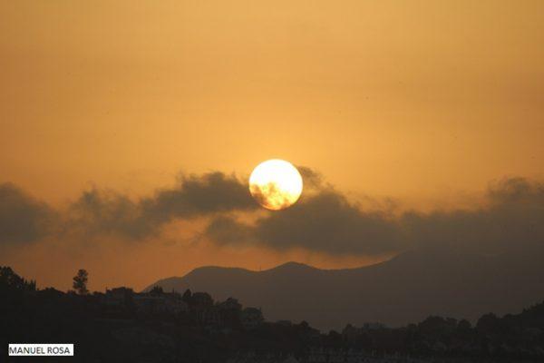 ATARDECER_EN_MALAGA_DIA_23-06-2012_042