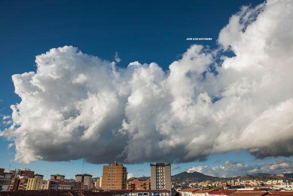 cumulus-congestus-4-de-noviembre-3
