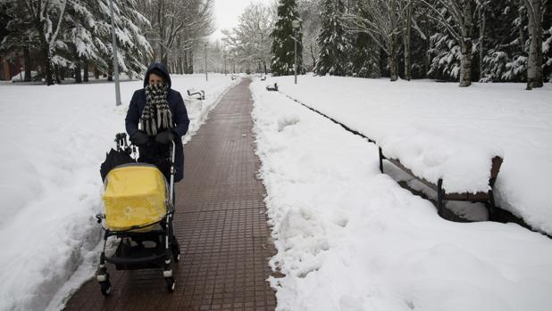 nieve-vitoria-kzhe-620x349abc