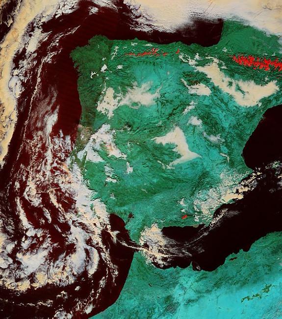 europe_3_01-2017358-terra-367-2km