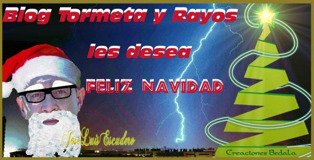 thumbnail_navidad-jose