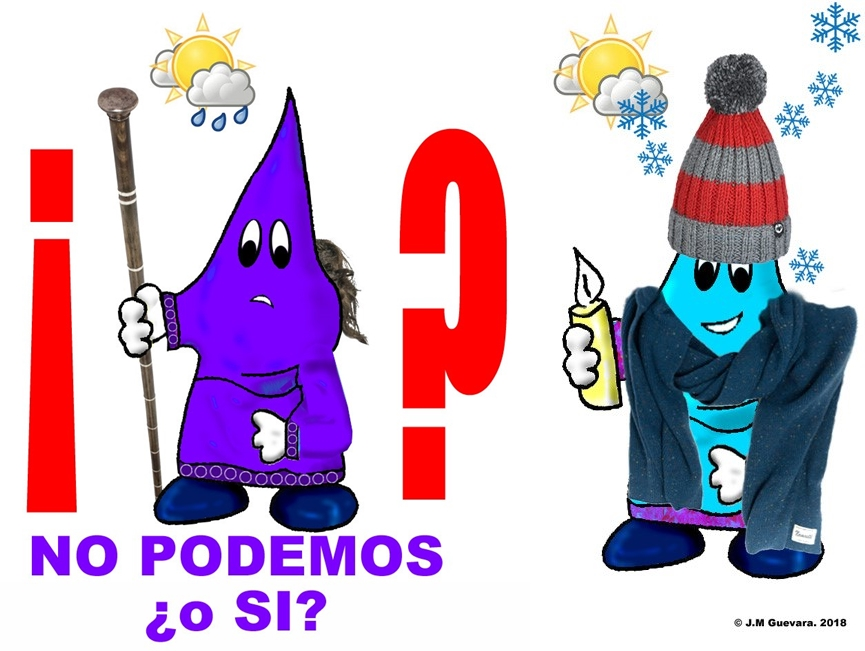 thumbnail_nazapodemos-horz