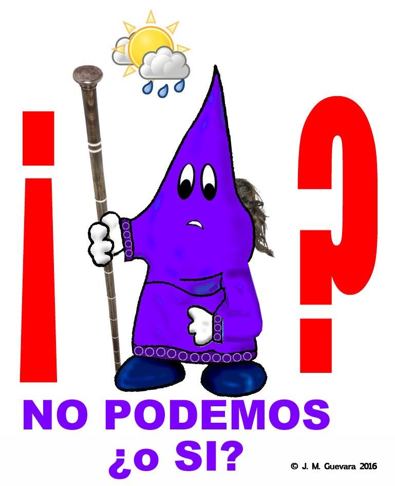 thumbnail_nazapodemos